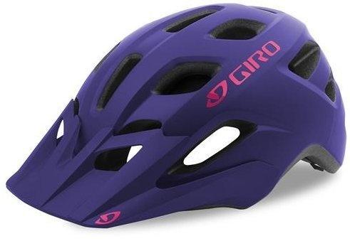 Giro - Tremor MIPS | cykelhjelm