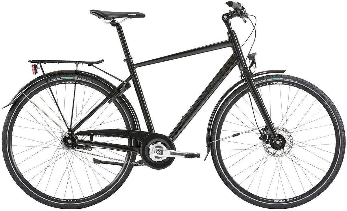 Specialized Specialized Turbo Vado 4.0 Herre 2020 - Grå Cykler > Elcykler