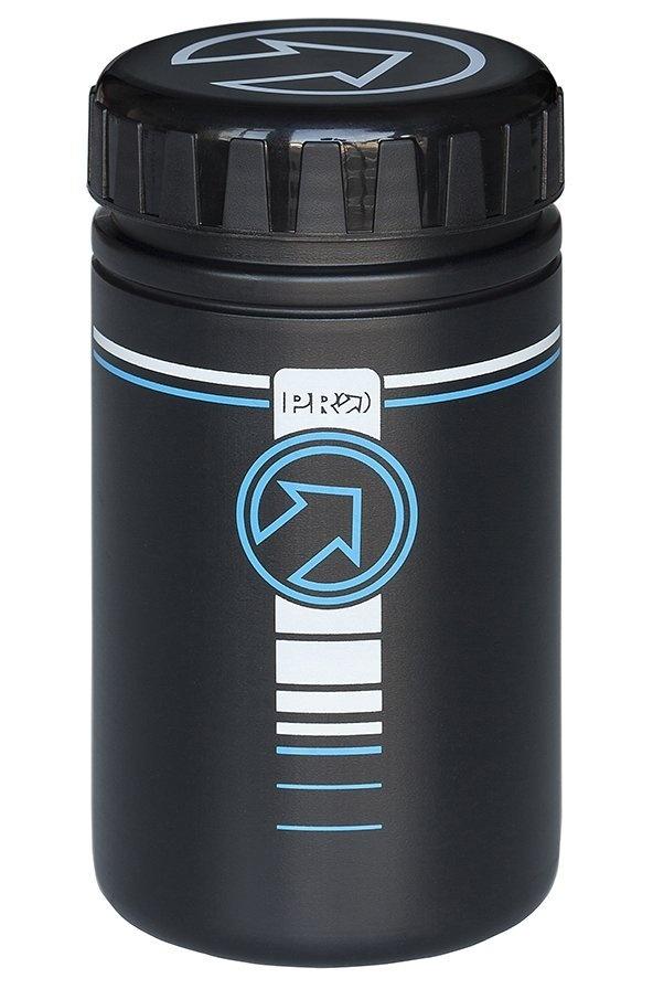 PRO Bikegear Opbevaringsbeholder til flaskeholder - 500 ml