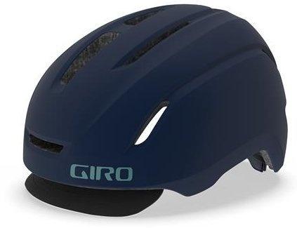 Giro Caden MIPS - Mørkeblå