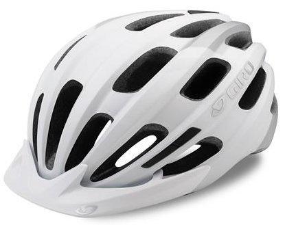 Giro Bronte Mips XL - hvid
