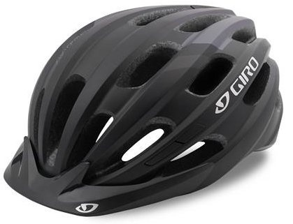 Giro Bronte Mips Xl - Sort