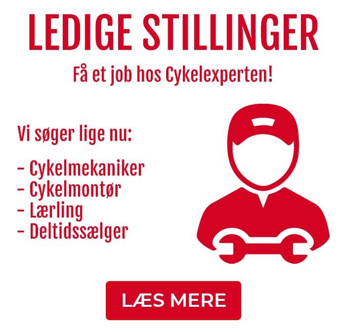job-hos-cykelexperten