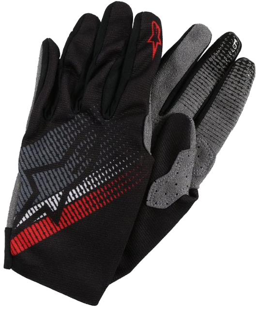 AlpineStars Predator Glove - MTB Handske