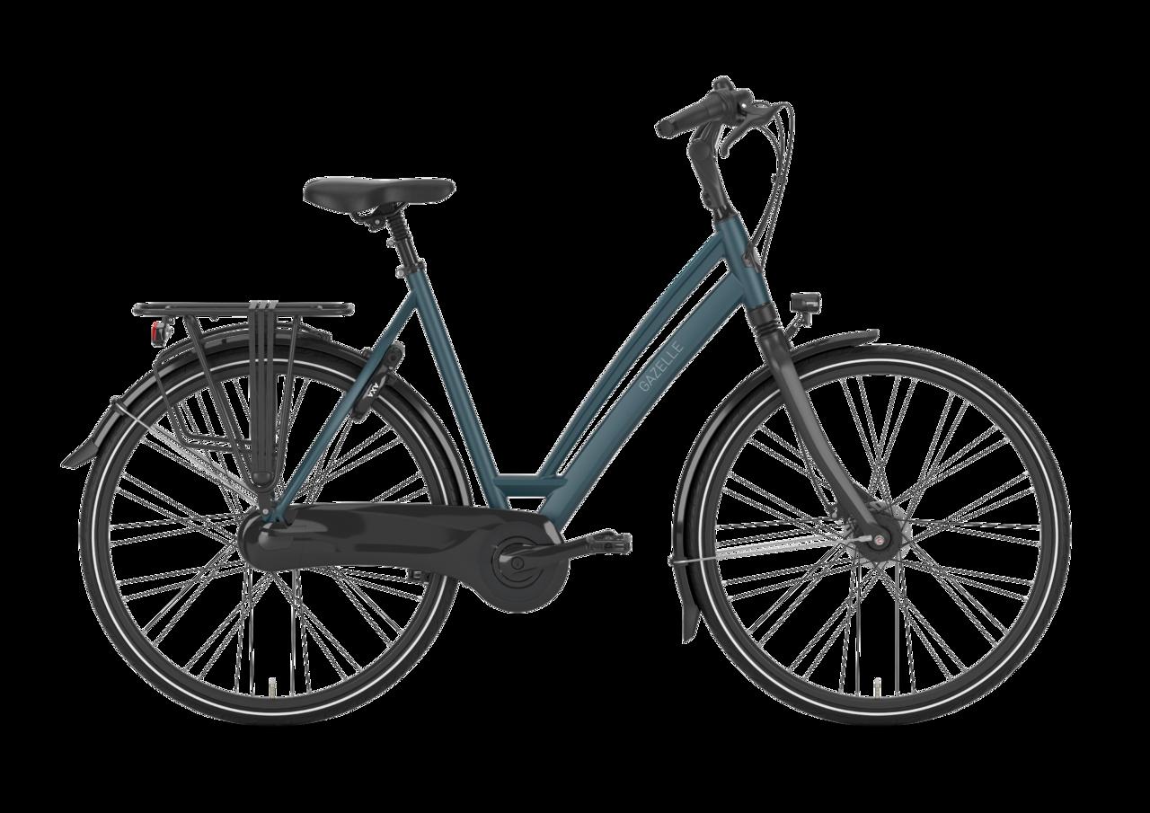 Shimano Shimano Xt Pd-M785 Spd Trial Cykel Tilbehør||> Pedaler||> Pedal||Klikpedaler||Klikpedal