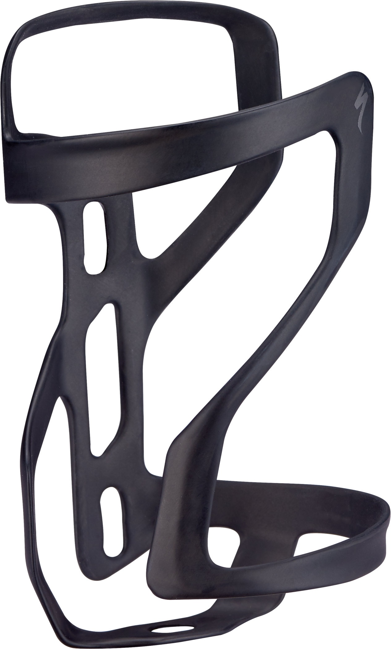 Køb Specialized S-Works Carbon Zee Cage II – Right