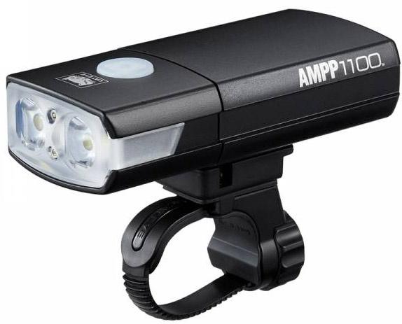 Cateye AMPP1100 Forlygte