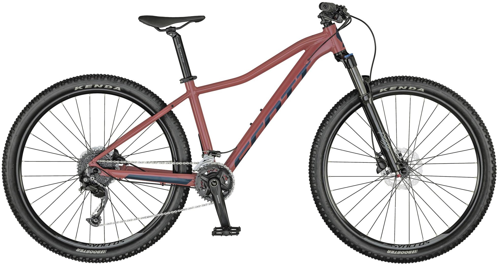 Cykler Havit Tws True Wireless Earbuds Cykel Tilbehør