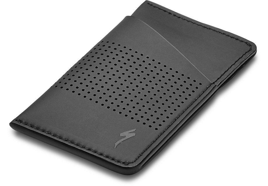 Specialized S-Wallet Slim Kort og Kontant Pung