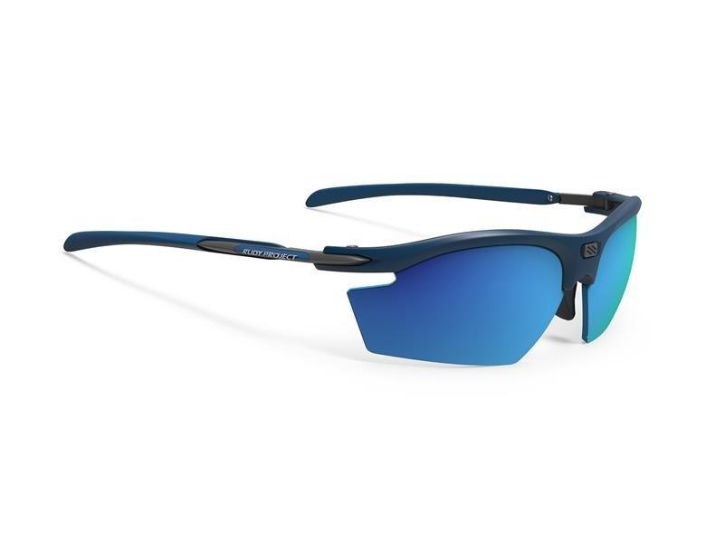 Rudy Project RydonSolbriller - Blå