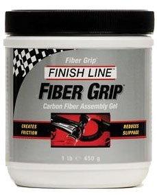 Finish Line Carbon Klæber / Grip 450g