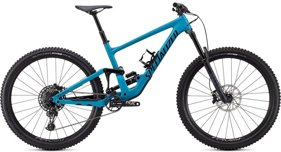 Specialized Enduro Comp 2020 - blå