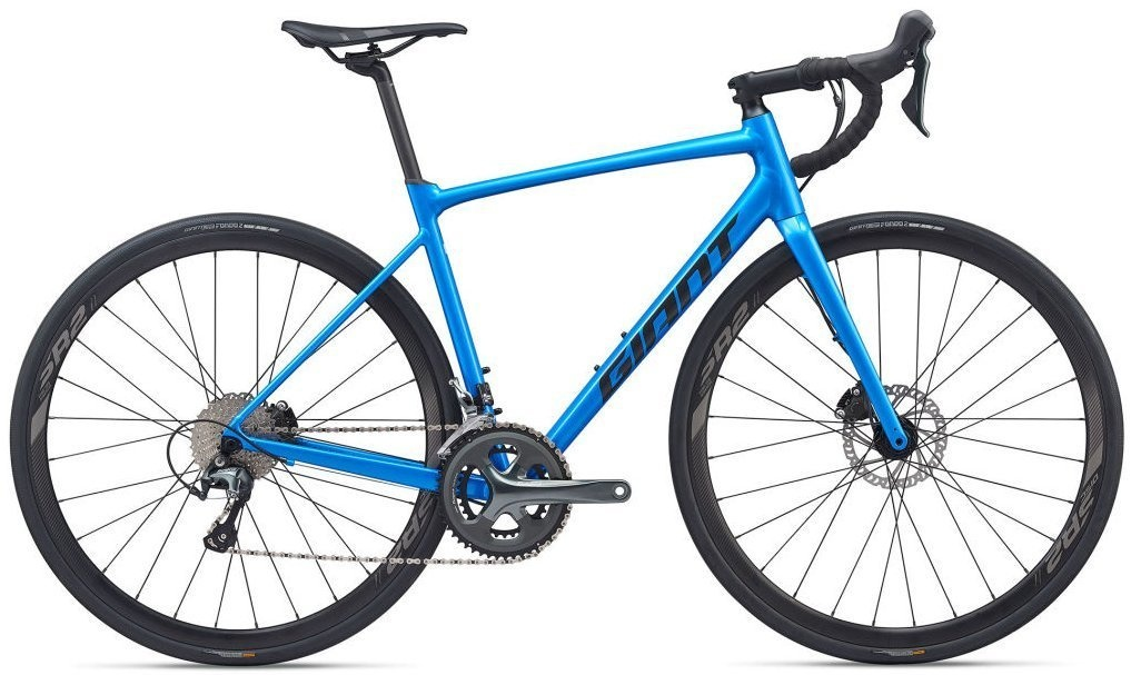 Giant Contend 2 Disc 2020