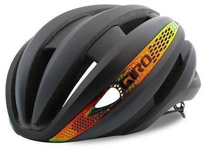 Scott Addict 10 2021 Cykler > Racercykler