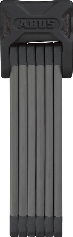 Abus Bordo 6000 Foldelås 90cm