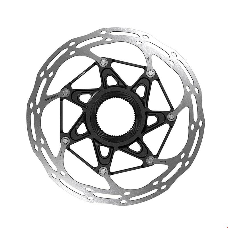 SRAM Rotor Centerline 2 stk. bremseskive