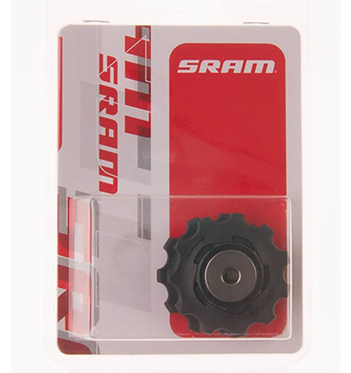 SRAM Pulley Wheels Force/Rival (22 2x11 speed)