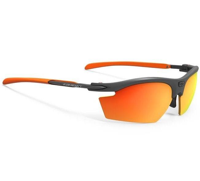 Rudy Project RydonSolbriller - Orange/sort