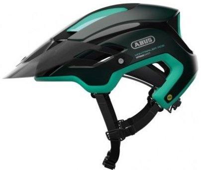 Abus - Montrailer MiPS   bike helmet
