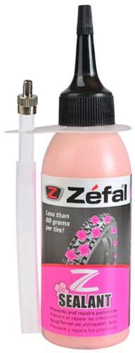 ZÉFAL Z Tubeles Sealant Væske 125 ml