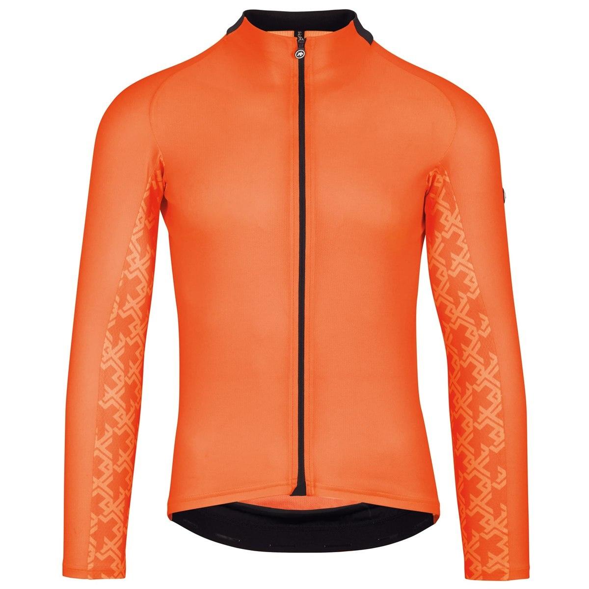 Grip Grab Knee Warmer Cykel Tilbehør||> Cykeltøj||> Grip Grab||Cykeltøj||Cykelbeklædning