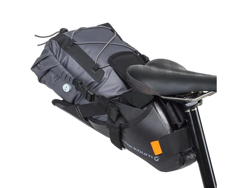 Blackburn Taske Outpost Elite Seat Pack