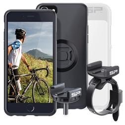 SP Connect Bike Bundle Telefonholder - iPhone 8/7/6s/6