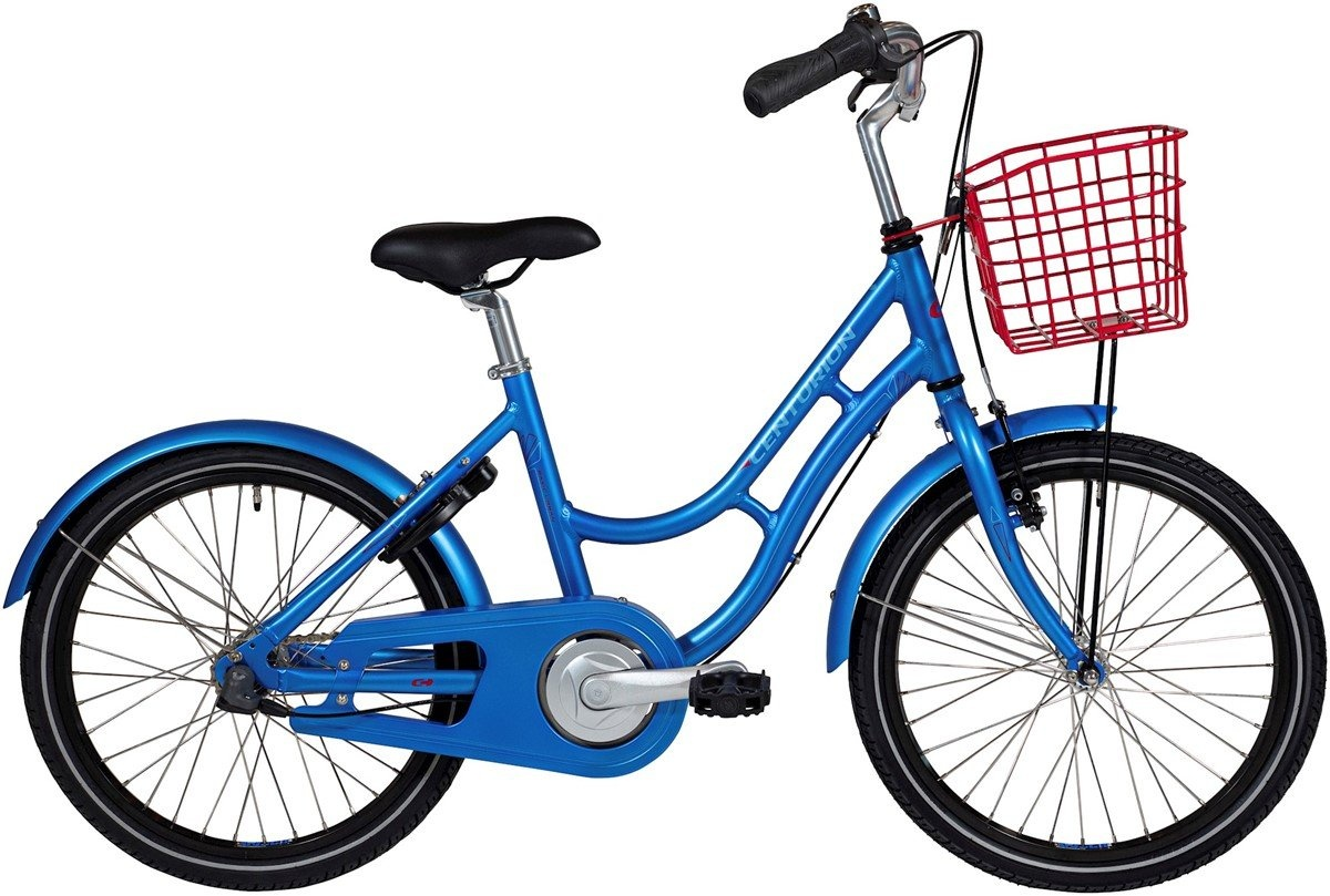 Centurion - Basic Urban | børnecykel