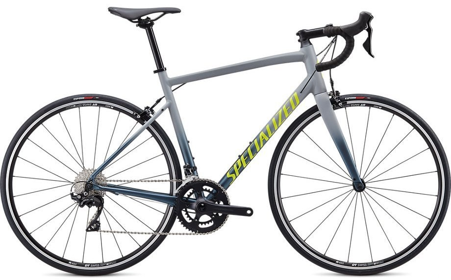 Specialized Allez Elite 2020 - grå