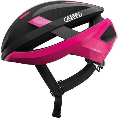 Abus Viantor - Pink