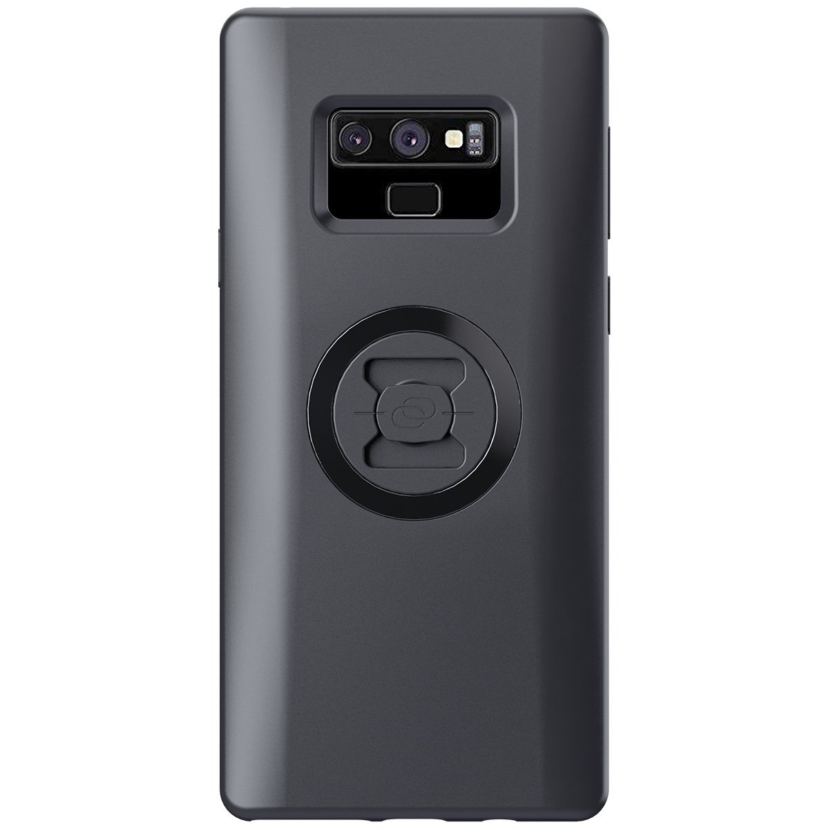 SP Connect Case - Samsung Galaxy Note 9
