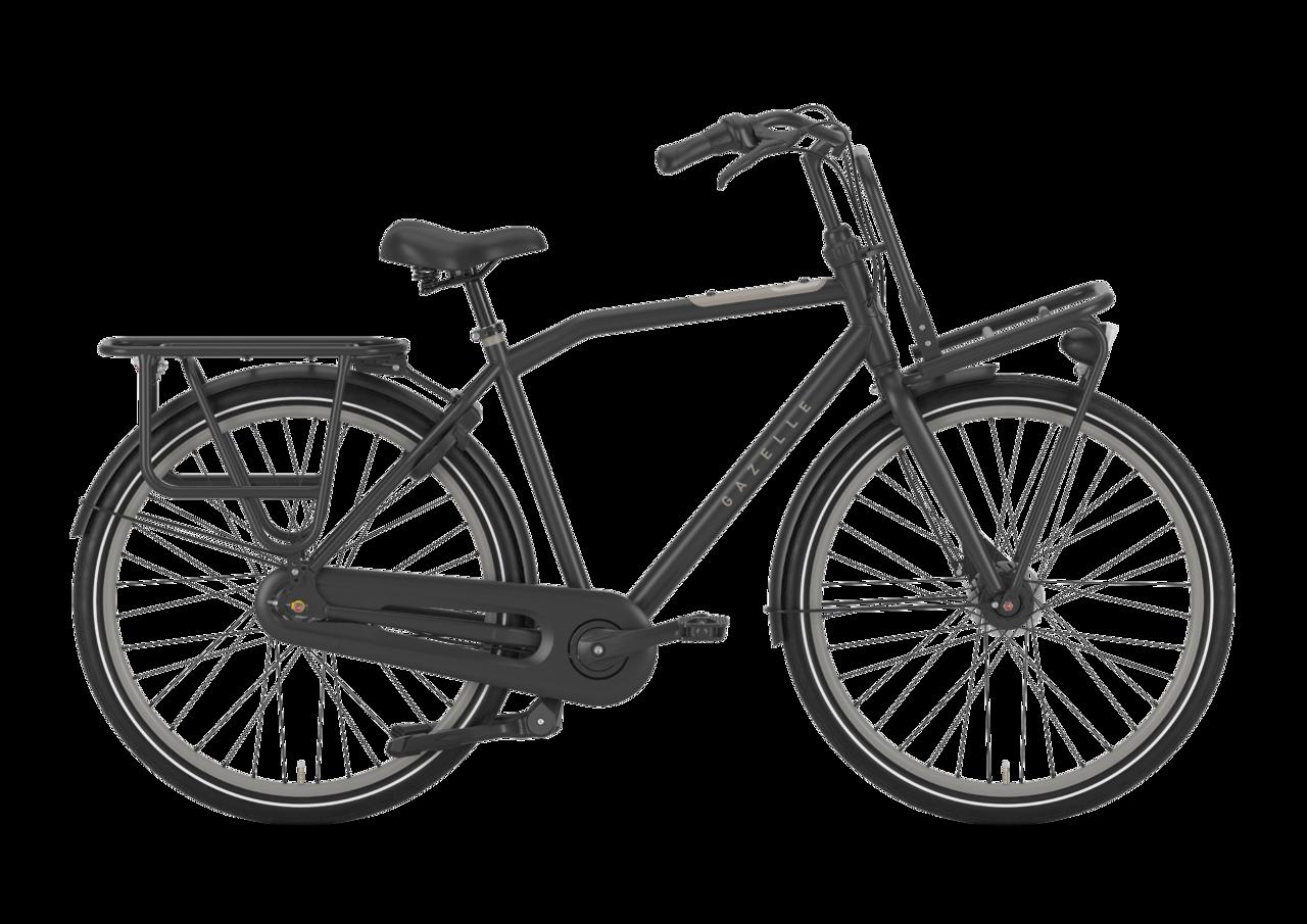 Abus Lane-U Visor Cykel Tilbehør