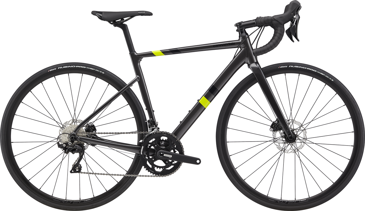 Cannondale CAAD13 Disc Women's 105 2020