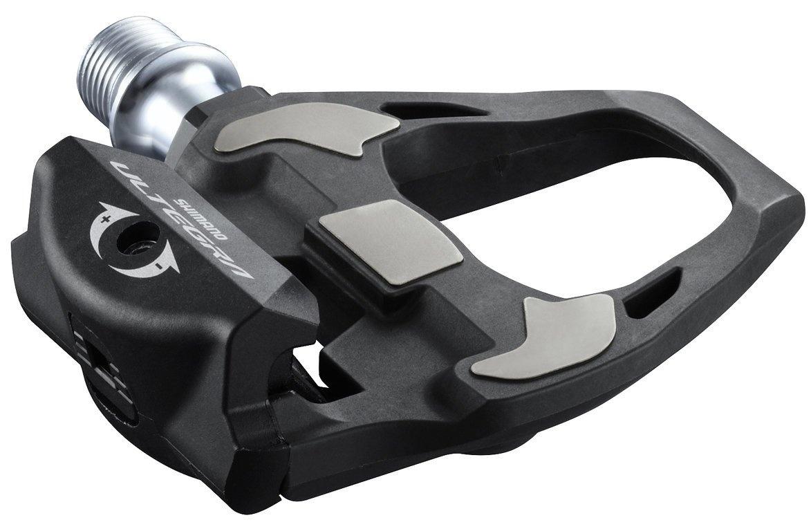 Shimano Shimano Pedal Spd-Sl M/Klampe Sm-Sh11 Pd-R8000 Ultegra Tilbehør > Pedaler & Klamper