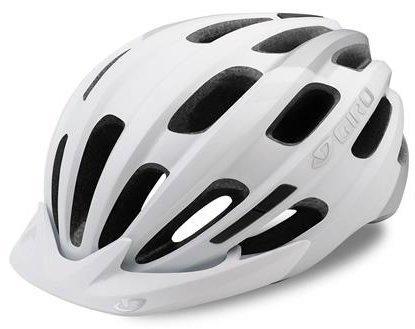 Giro Register Mips - Hvid