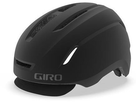 Giro Caden MIPS - Sort