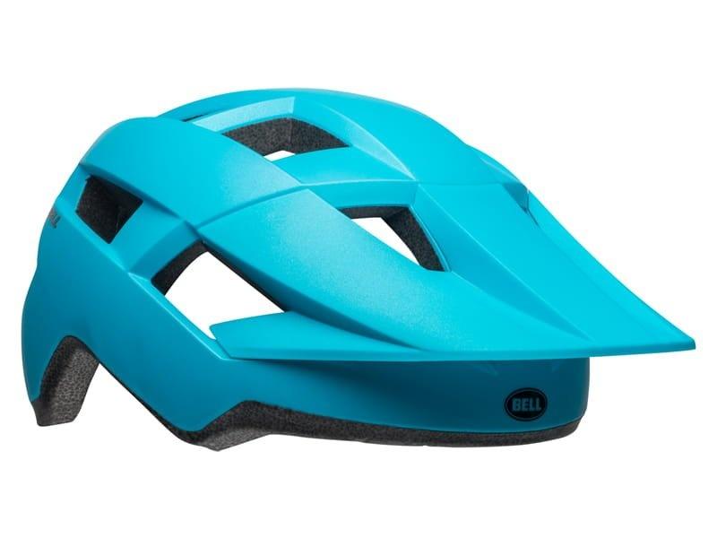 Bell - Spark MIPS | cykelhjelm
