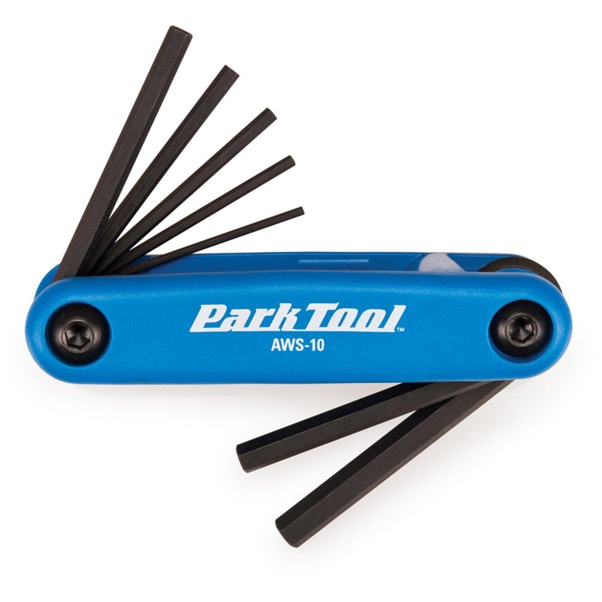 Park Tool Multitool AWS-10