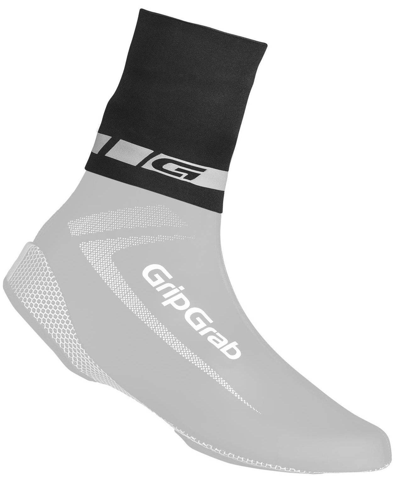 GripGrab CyclingGaiter Ankel Forsegler