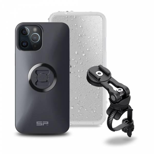 SP Connect Bike Bundle II Telefonholder - iPhone 12 Pro Max