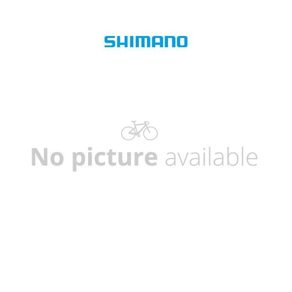 Shimano Klinge 40T FC-M612