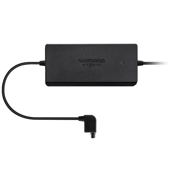 Shimano Batteri oplader STEPS - EC-E6000