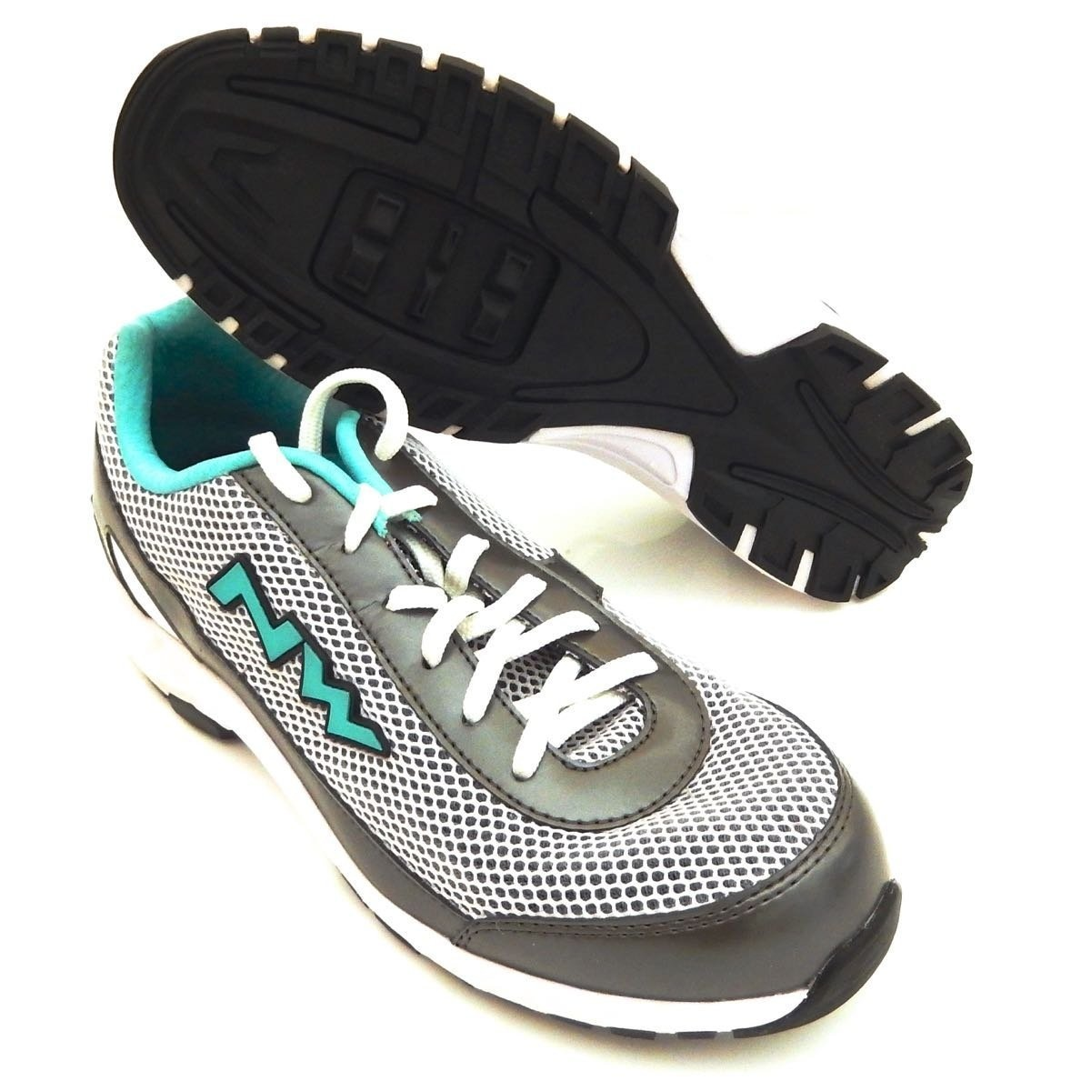 Northwave After Race Shoes Dame
