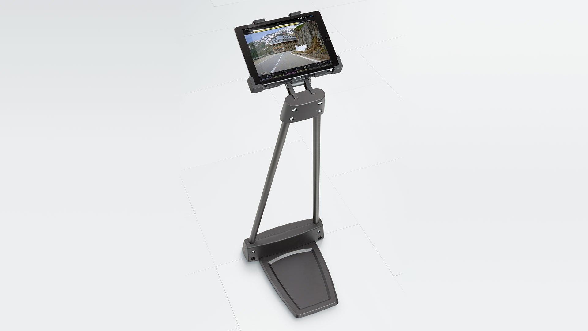 Tacx Holder/stand til tablet