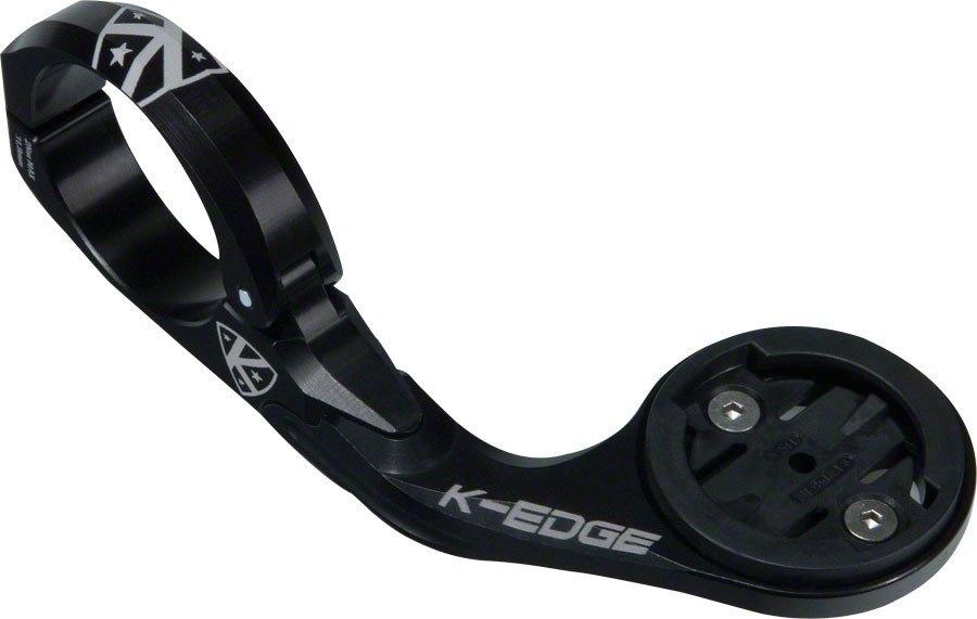 K-Edge Garmin Pro XL Holder