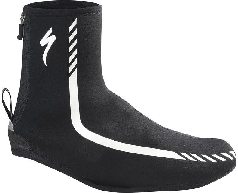 Specialized Deflect Sport Skoovertræk
