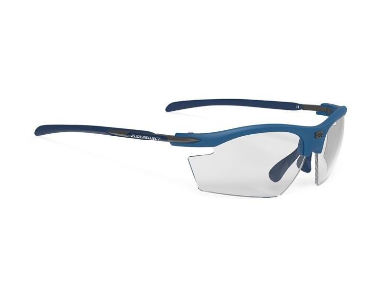 Rudy Project Rydon FotokromiskeSolbriller - Blå
