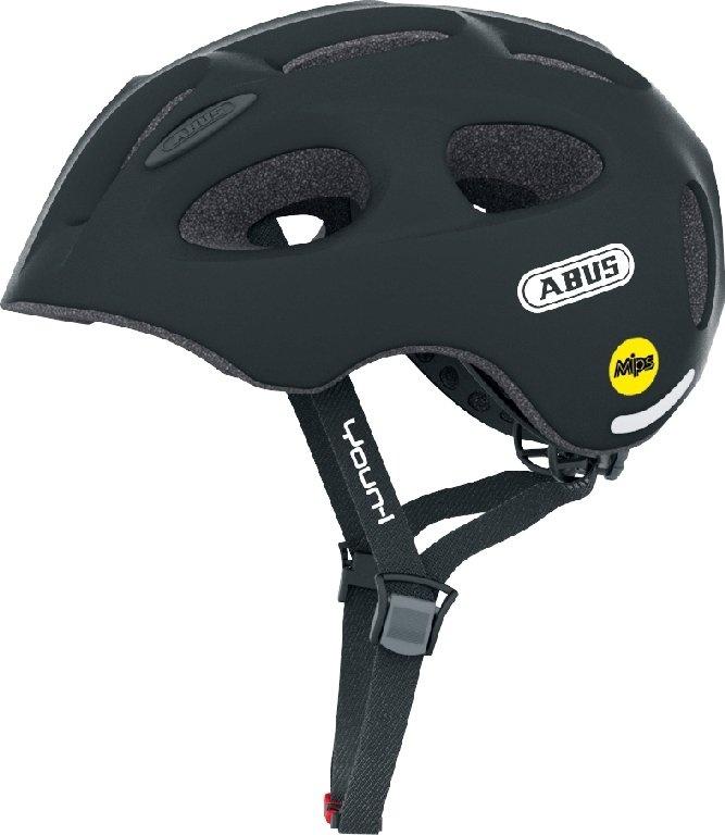 Abus - Youn-I MiPS | cykelhjelm