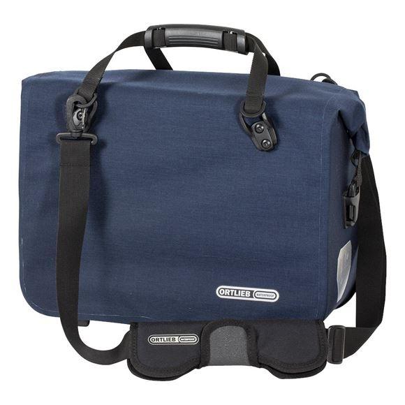 Ortlieb Office-Bag QL3.1 21L Taske