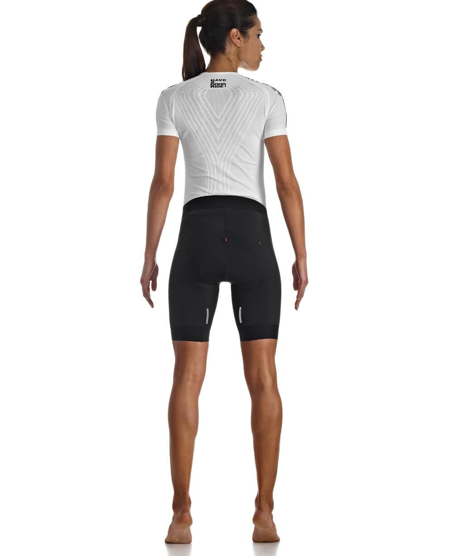 Assos Dame Cykelbukser H.laalalaiShorts_s7 Shorts